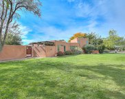 4000 Ivy Lawn Court NW, Albuquerque image