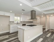2452  Burgundy Way, Sacramento image