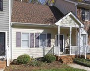 123 Charter Court, Cary image