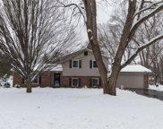 1125 77th Street South  Drive, Indianapolis image