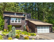 18381 HEATHER ANN  CT, Lake Oswego image