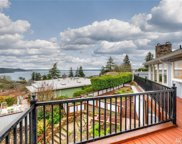 11922 28th Ave SW, Burien image