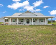 15450 Se 168th Court, Weirsdale image