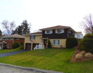 2768 Hastings Dr, Lower Burrell image