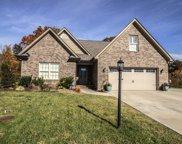 3350 Parrish Hill Lane, Knoxville image