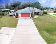 4573 Mulgrave Avenue, North Port image