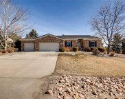 14155 Candlewood Court, Colorado Springs image
