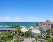 3450 S Ocean Boulevard Unit #701, Highland Beach image