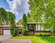 11410 Crooked Lake Boulevard NW, Coon Rapids image