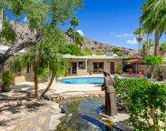 297     Ridge Road, Palm Springs image