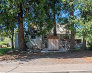 24407  Foresthill Road, Foresthill image