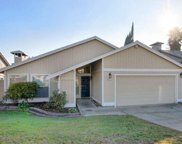 6620  Carmelwood Drive, Citrus Heights image