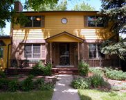 11733 West 33rd Avenue, Wheat Ridge image