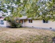 118 W Winesap Rd, Bothell image