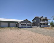 2845 W Road 1, Chino Valley image
