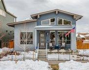 2777 Ironton Street, Denver image