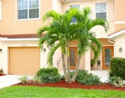 10313 Via Colomba CIR, Fort Myers image