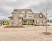300 Angeline Way, Simpsonville image