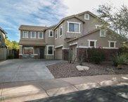 16125 N 99th Way, Scottsdale image