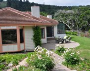 22662 Equipoise Rd, Monterey image