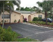 3590 NW 80th Avenue, Coral Springs image