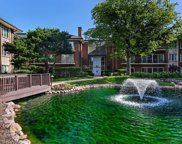 4 Oak Brook Club Drive Unit F305, Oak Brook image