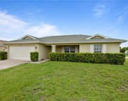 1230 NW 14th AVE, Cape Coral image