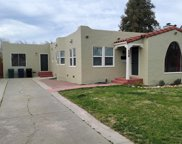 208 S San Lorenzo Ave, King City image