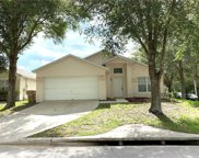 1113 Clear Creek Circle, Clermont image