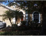 1711 Scarlett Avenue, North Port image