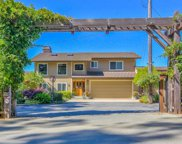 7370 Timeview Way, Salinas image