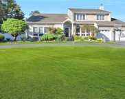 50 Annandale Rd, Commack image