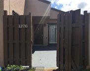 1276 NW 122nd Ter, Pembroke Pines image