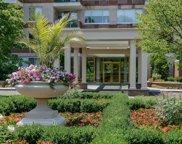 100 Hilton  Avenue Unit #M24, Garden City image