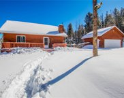 34936 Anna Circle, Evergreen image