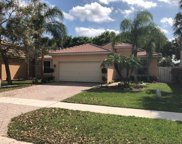 5321 Sancerre Circle, Lake Worth image