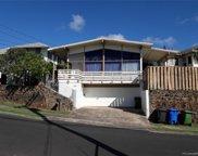 3766 Anuhea Street, Honolulu image