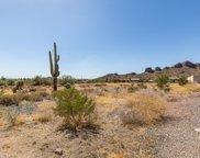 5770 S Kings Ranch Road Unit #127, Gold Canyon image