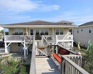 401 E First Street, Ocean Isle Beach image