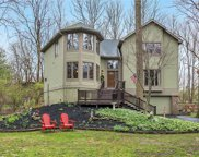1943 79th  Street, Indianapolis image