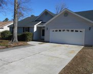 106 Deer Trace Circle, Myrtle Beach image