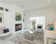 1 W Edith Ave D220, Los Altos image