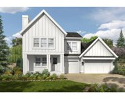 9317 64th Street, Cottage Grove image