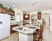 6336 STAG HOLLOW Court, Las Vegas image
