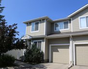 84 Bridleridge Manor Sw, Calgary image