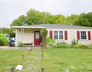 1303 Mcdow  Drive, Rock Hill image
