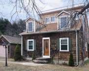 225 Money Hill RD, Glocester image