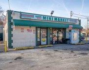 1 Long Beach Road, Hempstead image