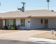 8201 E Cambridge Avenue, Scottsdale image