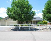 105 Country Ranch Road, Fernley image